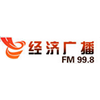 Huangshi Auto Radio 106.8 online television