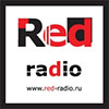 Red-Radio [Station] online television