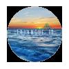 TriangleFM: Hipster & Indie online television