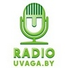 Radio Uvaga.by radio online