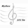 Mythos fm 103.7 - Ραδιόφωνο