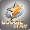B&B Radio Bogie Star