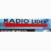 AM LIDER 1410 KHZ radio online