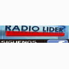 AM LIDER 1410 KHZ online television