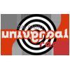[LV] Universal Radio v3.0