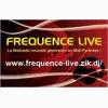 FREQUENCE LIVE Midi-Pyrénées online television