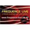 FREQUENCE LIVE Midi-Pyrénées radio online