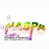 Naspa radio uk radio online