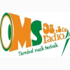 98,3 FM MS RADIO