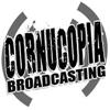 Cornucopia Brioadcasting