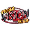 Radio Stereo Vision 98.3