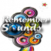 Remember Sounds online television
