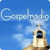 Gospelradio online television