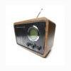 Динамическое радио