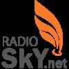 Радио SKY online television