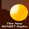 The New SUNSET Radio online television