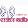 Spazio Radio online television