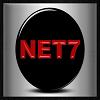 Rádio Net7 online television