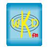 WKDfm
