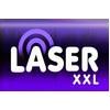 Laser XXL