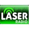 Laser Radio radio online