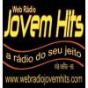 Radio jovem hits online television