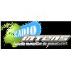 Radio Intens radio online
