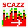 РАДИО ScazZ radio online