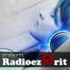 RadioezOrit