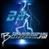 Blitzradio FM radio online