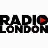 Radio London online television