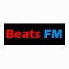 Beats FM