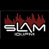 Slam 101.1