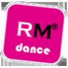 MOD DANCE TUNISIE