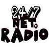 Net Radio online television
