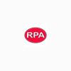 RPA Radio Pays d'Arles online television