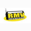 RMV - Radio da Malta do Valado