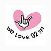 Passion Six - We Love 92FM