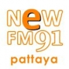 Passion 8 - New FM91 Pattaya radio online