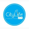 Passion 11 - City Life 93.75 FM