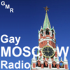 Gay Moscow Radio online television
