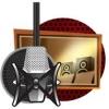 Radyo Sensation online radio