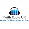 Faith Radio UK radio online
