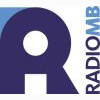 Radio Maribor online television