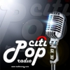 City Pop Radio online radio