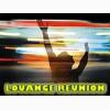 Louange Reunion Radio