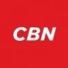 Rádio CBN - São Paulo - 90.5 FM radio online
