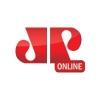 Rádio Jovem Pan - São Paulo - 620 AM radio online