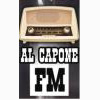 Al Capone FM radio online