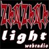 ZanZanA Light WebRadiO